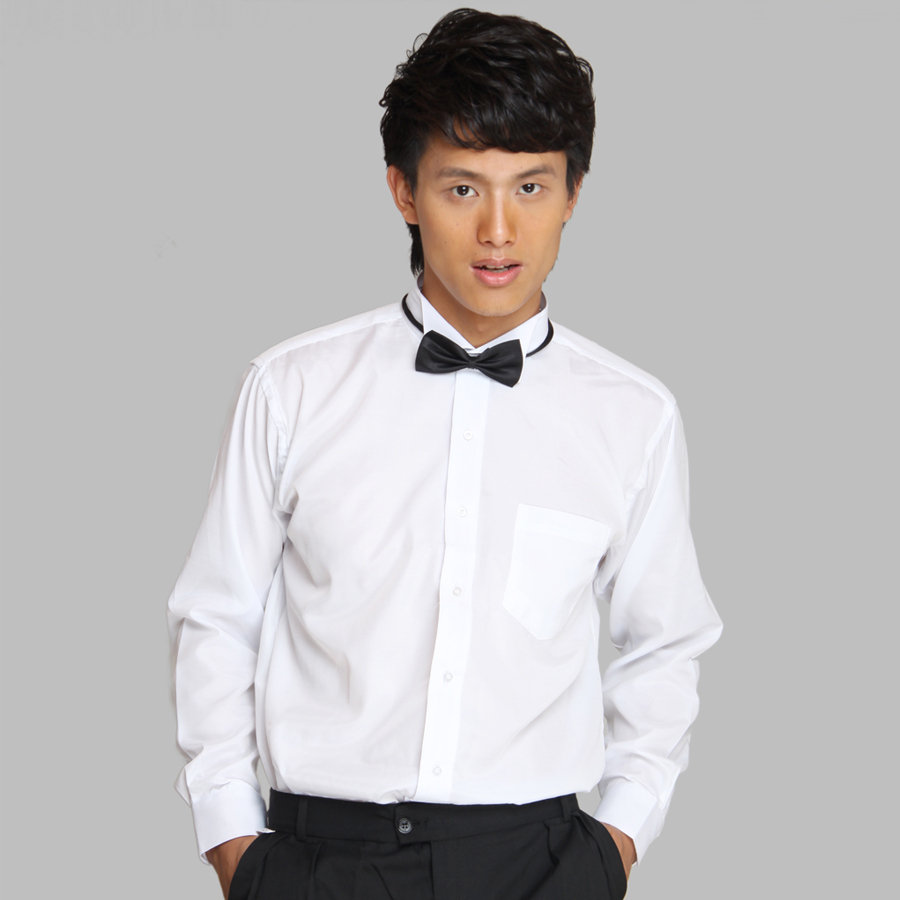 bartender-uniform-shirts-7118