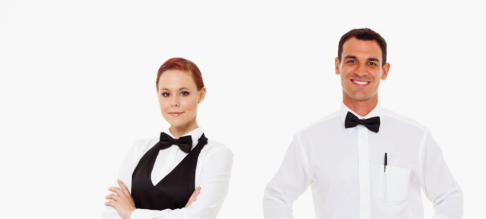 Vancouver Waiter Resources Ltd.
